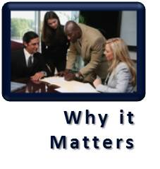 Link to Why it Matters (PDF)